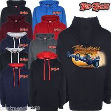 Hotrod 58 Classic American Hardcore Drag Racing Race Car Garage Hoody Hoodie 24