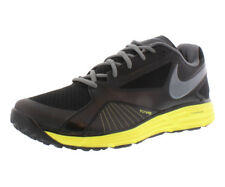 Nike Lunar Edge 15 Men's Shoes Size