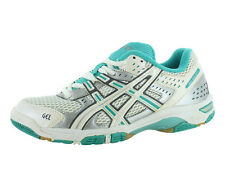 Asics Gel-Rocket Women's Shoes Size
