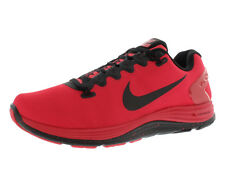 Nike Lunarglide+ 5 Shield Chi Running Women's Shoes Size