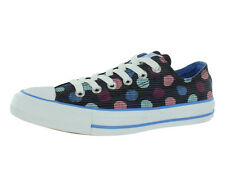 Converse Chuck Taylor Ox Women's Shoes Size