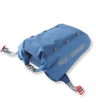 NEW Pro Kayaks Sea to Summit - SUP Deck Bag
