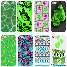 pictured printed case cover for apple iphone 5c mobiles z25 ref