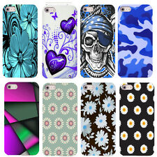 pictured gel case cover for samsung galaxy Alpha mobiles z09 ref