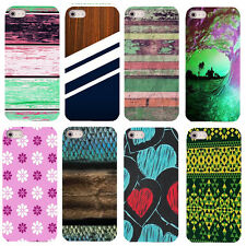 pictured gel case cover for samsung galaxy Alpha mobiles c76 ref