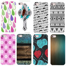 pictured gel case cover for apple iphone 6 mobiles c77 ref