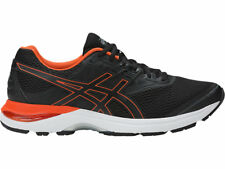 Asics GEL DS Trainer 20 Mens Running Shoes