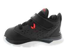 Jordan Cp3.Vii Basketball Infant's Shoes Size