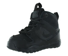 Nike Dual Fusion Hills Mid Td Infant's Shoes Size