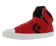 Converse Cons Star Player Plus Hi Men's Shoes Size
