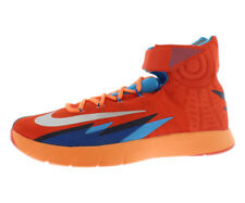 Nike Hyperrev Basketball Men's Shoes Size