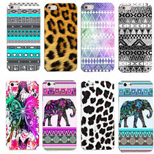 pictured gel case cover for apple iphone 5c mobiles z92 ref