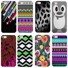 pictured printed case cover for various mobiles c61 ref
