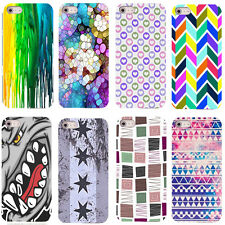 hard case fits Samsung galaxy s5 mini trend fame mobiles c46 ref