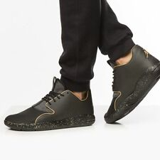 Nike Air Jordan PRM Eclipse Holiday Leather New Mens Trainers All sizes