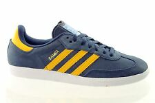 new adidas samba trainers