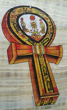 New Egyptian Papyrus Paintings Picture Art Hand Painted Made in Egypt*111*