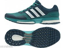 MENS ADIDAS RESPONSE BOOST 2 MEN'S RUNNING/SNEAKERS/TRAINING/RUNNERS SHOES