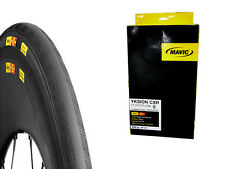 Mavic Yksion CXR PowerLink Tubular Tyre