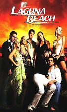 Laguna Beach - The Complete Second Season DVD NEW SEALED