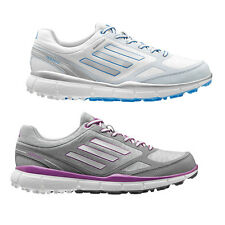 New Women's Adidas Adizero Sport III Golf Shoes - Pick Size & Color
