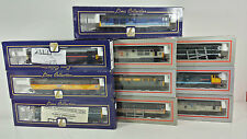 LIMA Class 31 Locomotives - Your choice - Good Selection