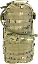 LBT Three Day Light Backpack