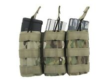 LBT Modular Triple 5.56 M4 Speed Draw Pouch