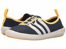 ADIDAS OUTDOOR CLIMACOOL SLIP-ON SOLAR GOLD WOMENS SHOES **FREE POST AUSTRALIA