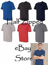 Champion Mens Vapor Performance Heather T-Shirt CV20 S-2XL Polyester - 6 Colors