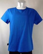 Epona Clothing Fairtrade Women's T-Shirts Various colours and Sizes BNWT