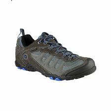 Hi-Tec Penrith Waterproof Lace-Up / Mens Boots / Mens Hiking Boots