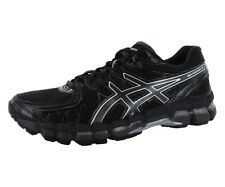 Asics Gel-Kayano 20 Men's Shoes Size