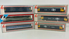 LIMA Class 50 Locomotives - Your Choice