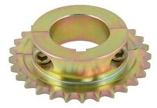 50mm #428 Steel Shifter Kart Sprocket CRG BIREL TONY KART