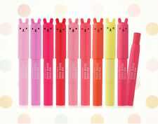 [TONYMOLY] Petite Bunny Gloss Bar 2g - Korea Cosmetic