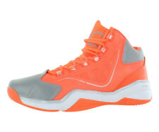 Reebok Q 96 Basketball Men's Shoes Size