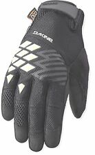 "Dakine SENTINEL Womens Mountain Bike Cycling Gloves Medium 6.5""-7.5"" NEW"