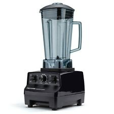 NEW PolyCool Commercial Blender - Food Processor Mixer Juicer Smoothie Ice Crush