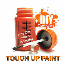 Subaru Liberty Auto Touch Up Paint 50ml Impreza Forester Outback WRX Tribeca