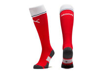 Puma Arsenal 16/17 Home Football Socks