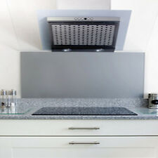 304 (A2) 0.7mm 1000mm x 1000mm STAINLESS STEEL Sheet Splash Back Best Quality