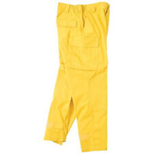 5.11 Wildland Brush Pants NFPA Forest Gear Fire-fighter Tactical 511 74340