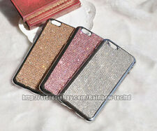 Fashion Case For iPhone 6 PLUS 5.5'' Bling Austria Element Crystal Back Cover