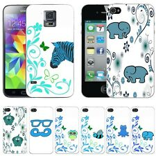 pictured gel case cover for nokia lumia 635 mobiles ref qq4