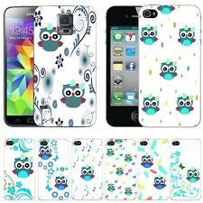 pictured gel case cover for samsung galaxy S6 edge mobiles ref qr3