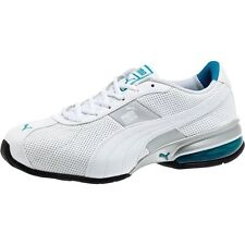 PUMA Cell Turin Perf Women's Running Shoes