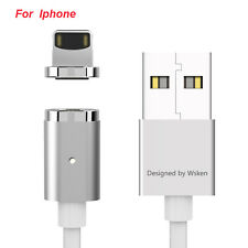 NEW Lightning 8Pin To HDMI HDTV AV Adapter MHL USB Charger Cable 4 iPhone & iPad
