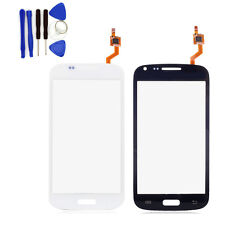 Touch Screen Digitizer Glass For Samsung Galaxy Core Duos GT-i8260 i8262 + Tools