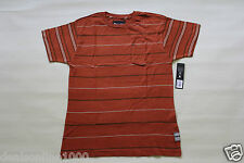Brand New With Tags BNWT Billabong Mens T Shirt Size Small